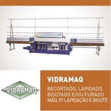 Vidramaq_maquina-para-lapidacao-e-bisote2