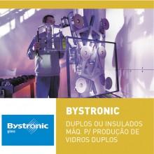 Bystronic_Maquina-para-vidros-duplos1b