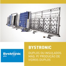 Bystronic_Maquina-para-vidros-duplos_a