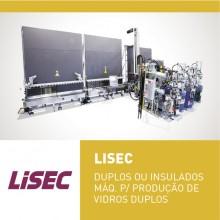 Lysec_Maquina-para-vidros-duplos
