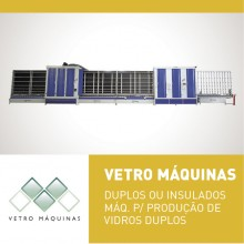 VetroMaquinas_Maquina-para-vidros-duplos