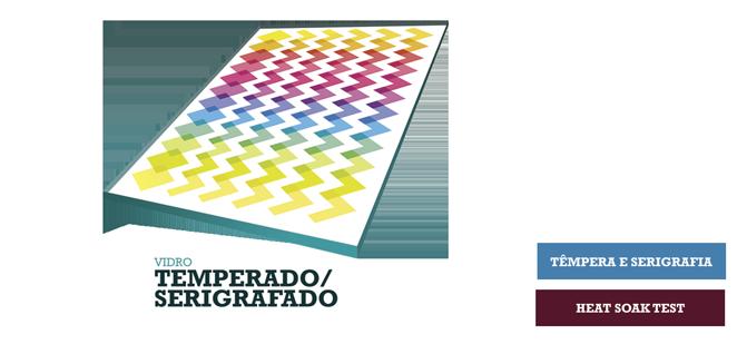 vidro-temperado-ou-serigrafado