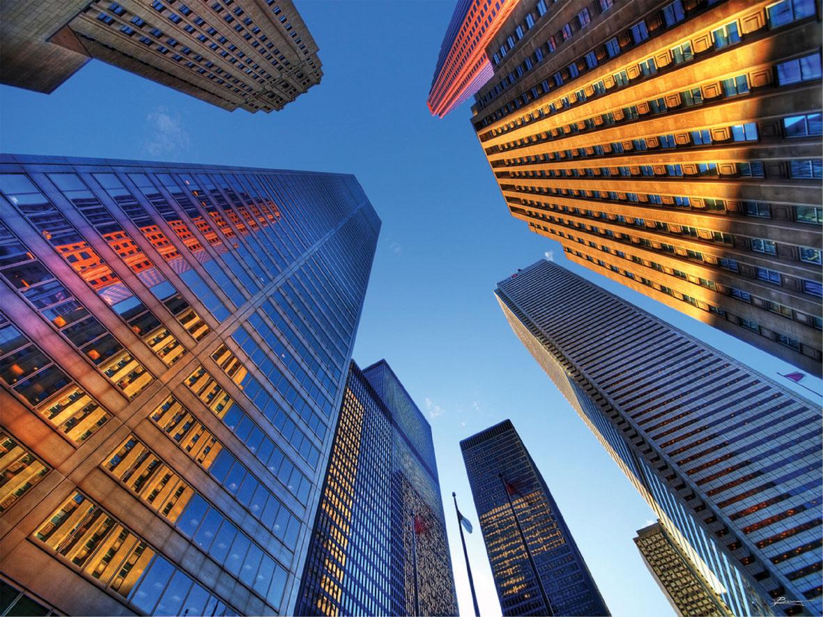 _web_glass-skyscraper-building