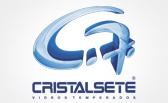 cristalsete_
