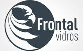 frontal_sejacapa_icones
