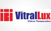 vitrallux_sejacapa_icones