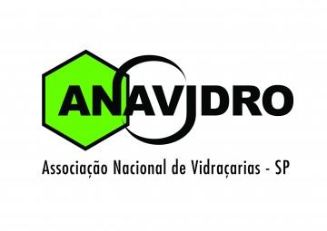 Anavidro_logo