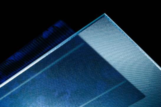 Fabricantes de vidros impressos e suas perspectivas para 2016