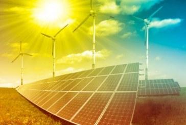 Energia solar e o vidro