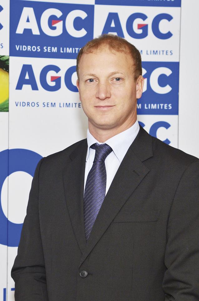 Denis-Ramboux---AGC