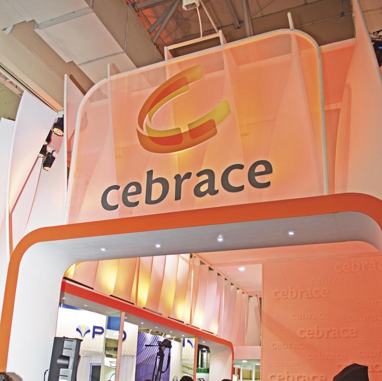 cebrace_1
