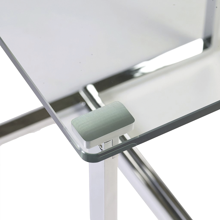 Edwin_Rectangle_Console_Table_Metal_Glass_Chrome_AC_Focus_1024x1024