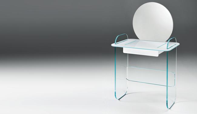 Vidro conquista premiações máximas na primeira edição do Salone del Mobile Milano Award
