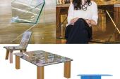 Glass 11 conta com a presença de grandes nomes do design