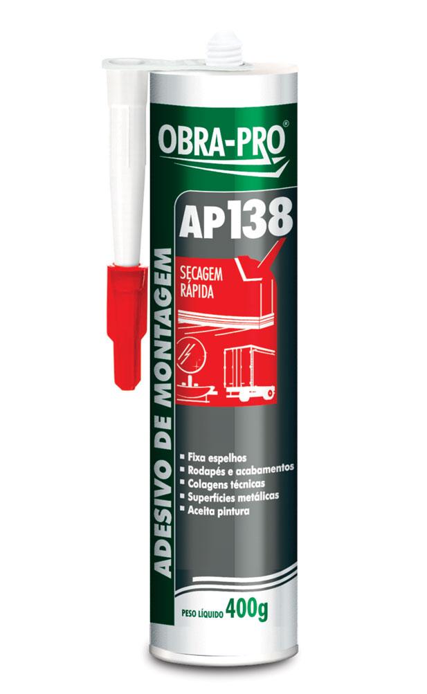 OBRAPRO-138