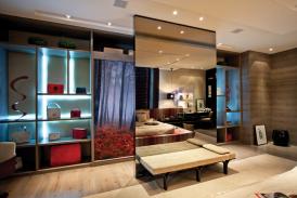 Marca Guardian de espelhos e vidros é a mais lembrada entre arquitetos e decoradores