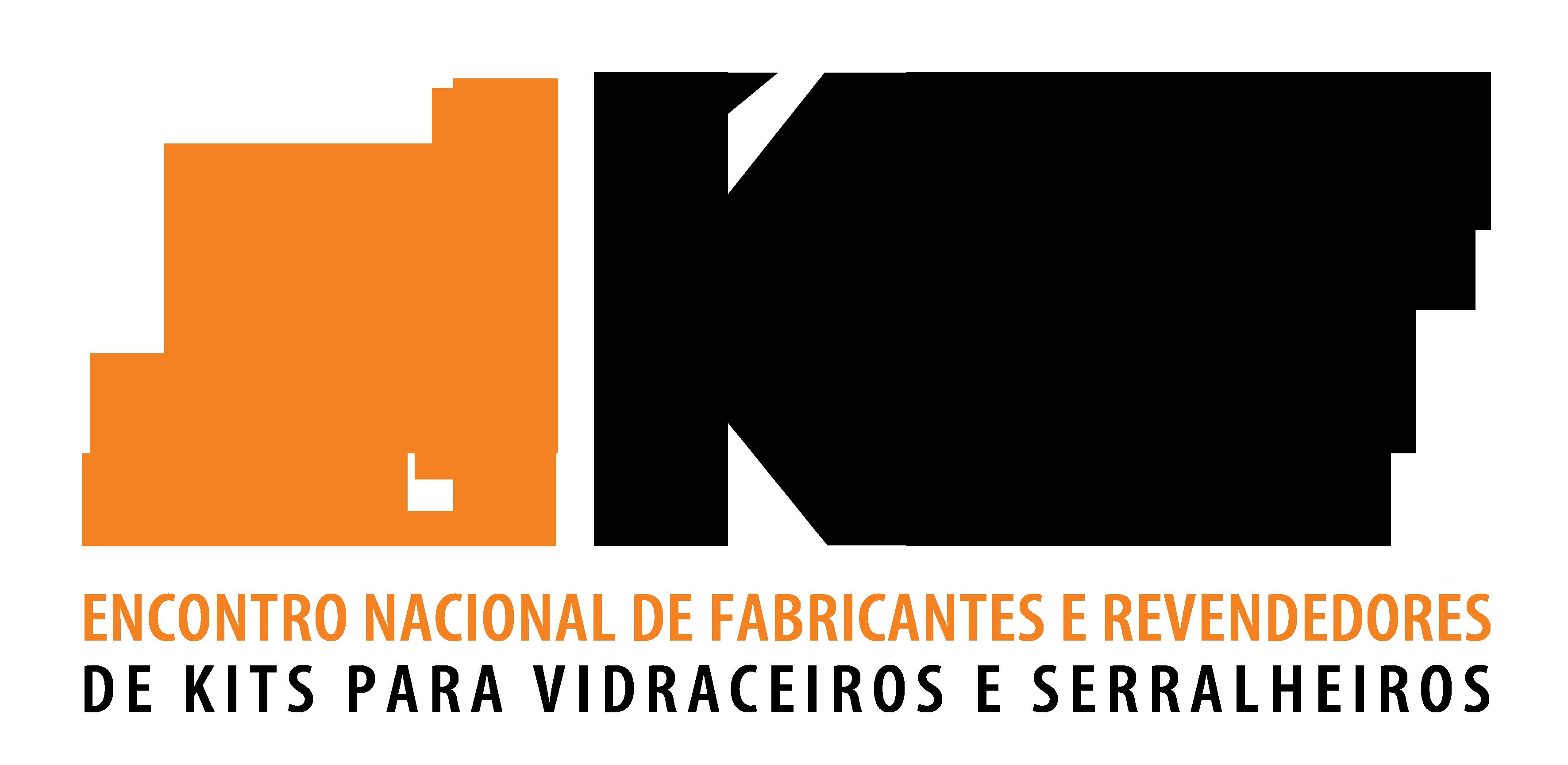 FABRICANTES E REVENDEDORES DE KITS PARTICIPAM DE ENCONTRO