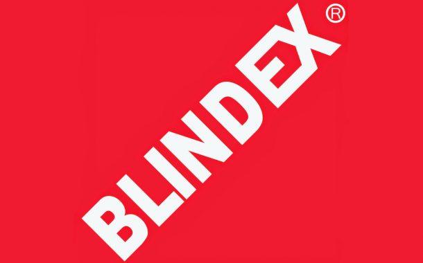 LINHA DE BOX BLINDEX® É PRESENÇA GARANTIDA NA GLASS SOUTH AMERICA