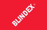 Blindex expõe 11 produtos na feira Glass South America