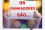 GANHADORES DO PROJETO DIVINAL EDUCA EXPÕEM SEUS TRABALHOS!