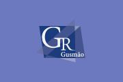 ESQUADROS PARA VIDRACEIROS DE R$980,00 por R$350,00